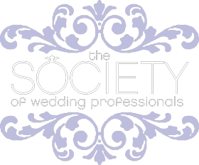 Scott Shirley is a member of the Society of Wedding Professionals