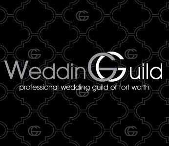 Scott Shirley is on the board of the Professional Wedding Guild of FW (PWG)